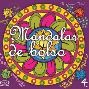 Mandalas Bolso 4 Capa.indd
