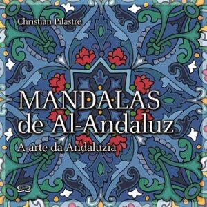 Tapa Frente Mandalas Al Andaluz