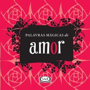 Pm Amor Capa.indd